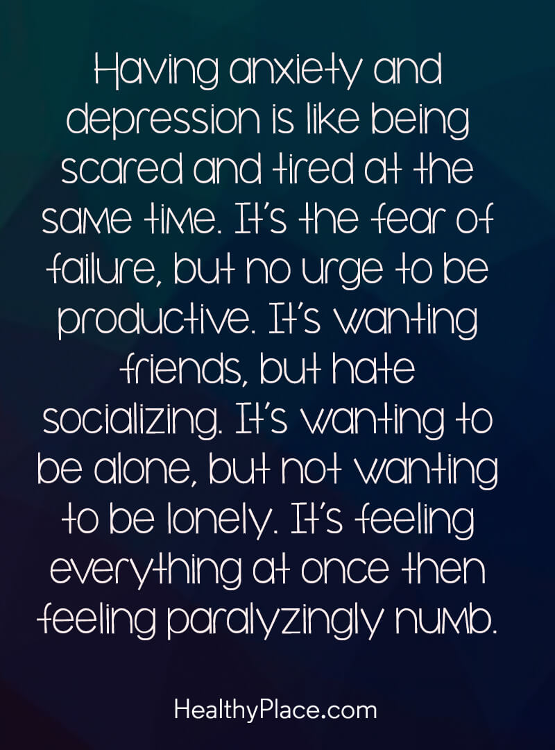 depression-quote-hp-66-1