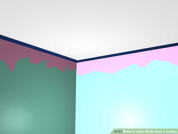 aid2226611-v4-728px-Paint-Walls-Near-a-Ceiling-Step-13-Version-2
