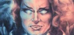 Eternal-Evil-1985-The-Blue-Man-Movie-6-1
