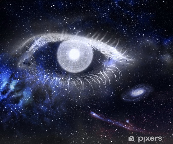 wall-murals-human-eye-and-universe-concept-photo.jpg