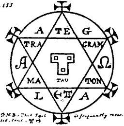 2011117_hexagram-of-solomon