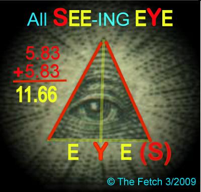 AllSeeingEyePlate2-400px
