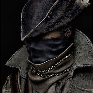 irip_bloodborne_hunter_sixth_scale_fig_face
