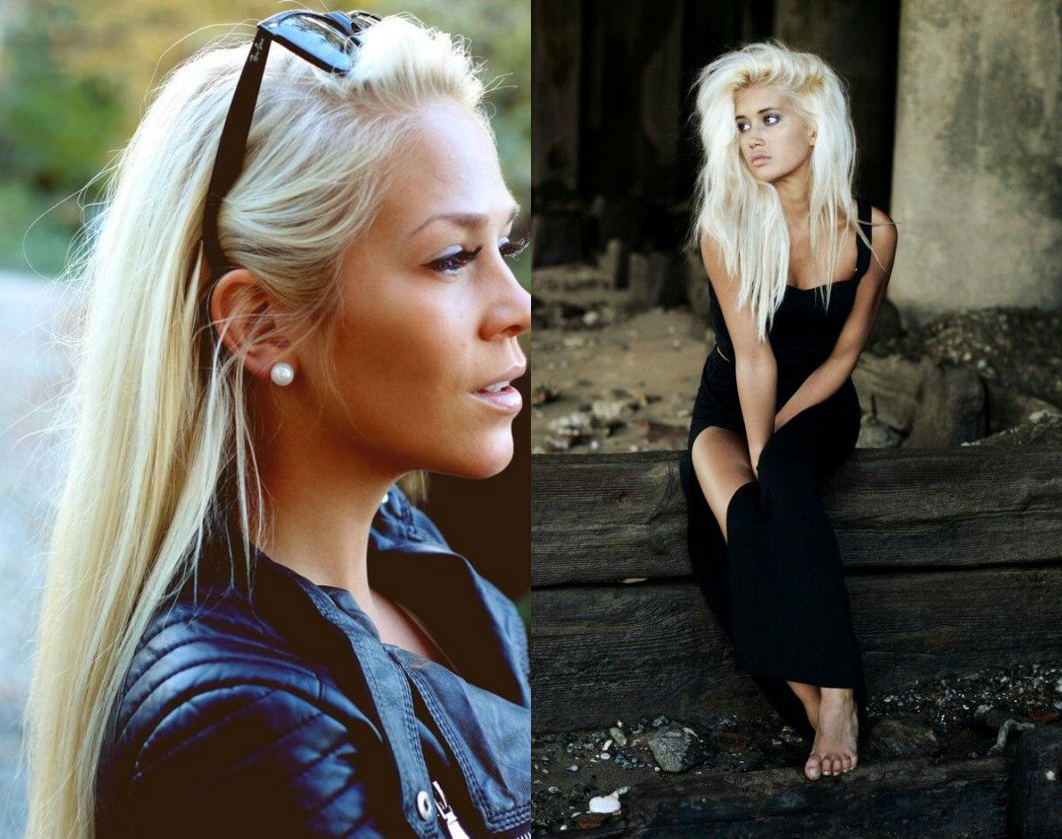 bleached-blonde-on-olive-skin