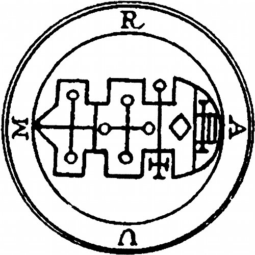 Seal-of-Raum
