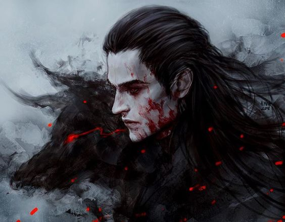 Lucifer%203