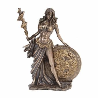 frigga-norse-bronze-statue-11