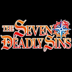 The_Seven_Deadly_Sins_(Franchise_Logo)