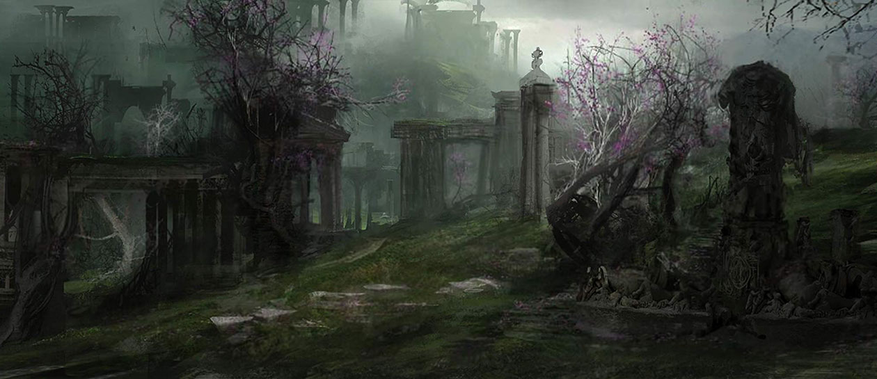 ds2-ruins