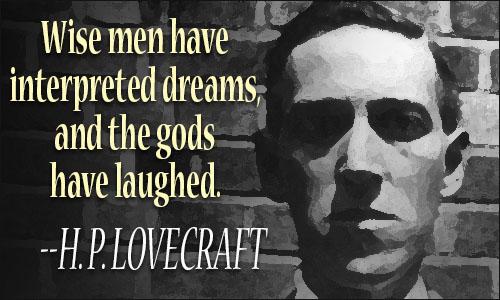 h_p_lovecraft_quote_2