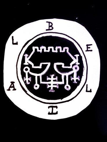 belial-sigil-witchesnight2018