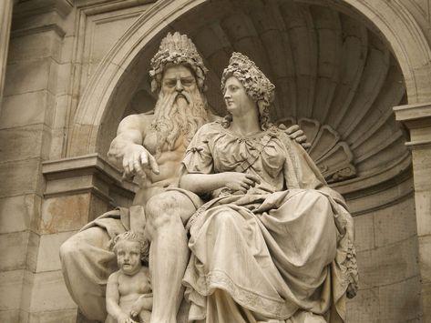 03126665b6036740780f09b1a0633e72--zeus-statue-statue-of