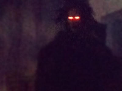 demon-eyes