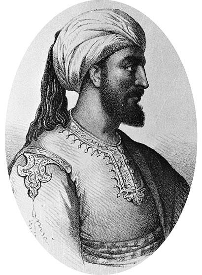 Abdul_al_Rahman_I